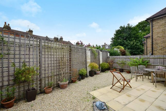 Thumbnail Detached house to rent in Justin Place, Wood Green, London