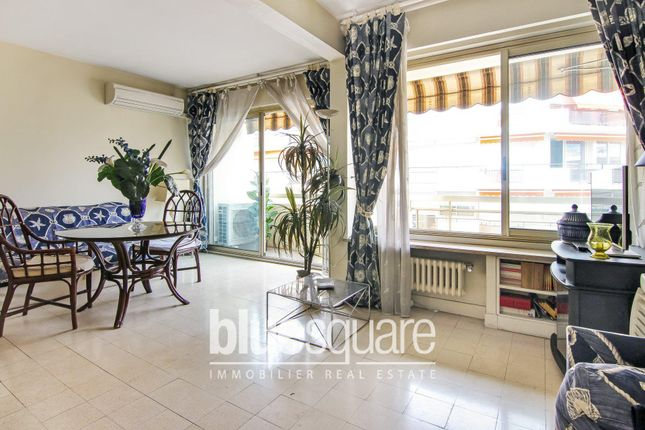1 bed apartment for sale in Cannes, Alpes-Maritimes, 06400, France
