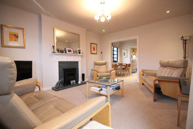 Thumbnail Maisonette to rent in Bracondale, Norwich
