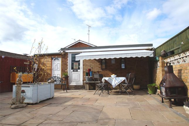 Picture No. 07 of Ryecroft Drive, Withernsea, East Yorkshire HU19