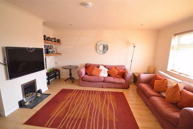 Sitting Room of Naish Road, Barton On Sea, New Milton BH25