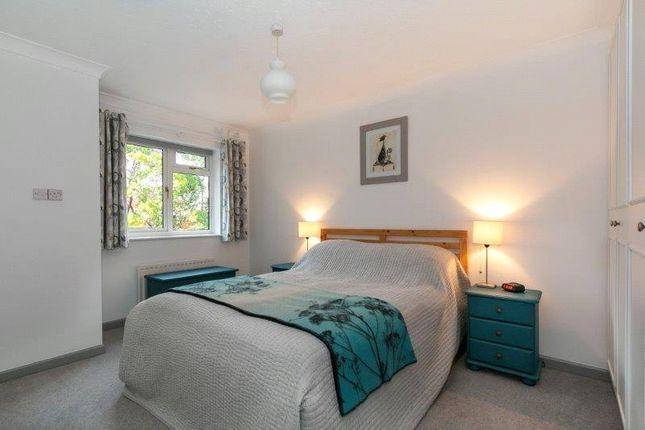 Bedroom of Overbury Road, Poole, Dorset BH14