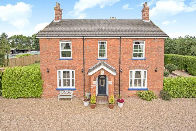 Picture No. 07 of Sturton Road, Hatton LN8