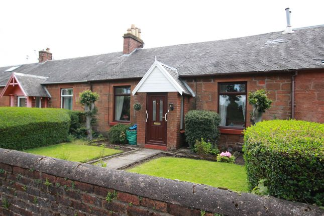 Thumbnail Property for sale in Hunters Avenue, Ayr