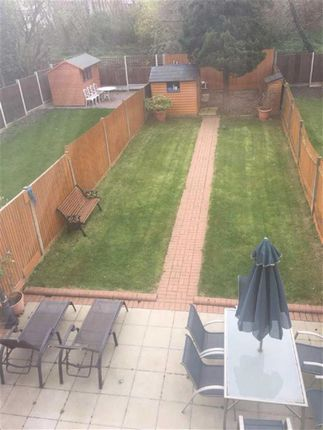 1 bed property to rent in Woodyates Road, London