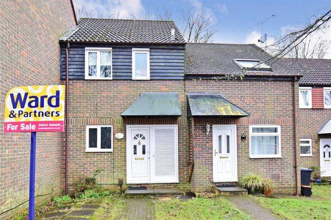 Property To Rent Walderslade
