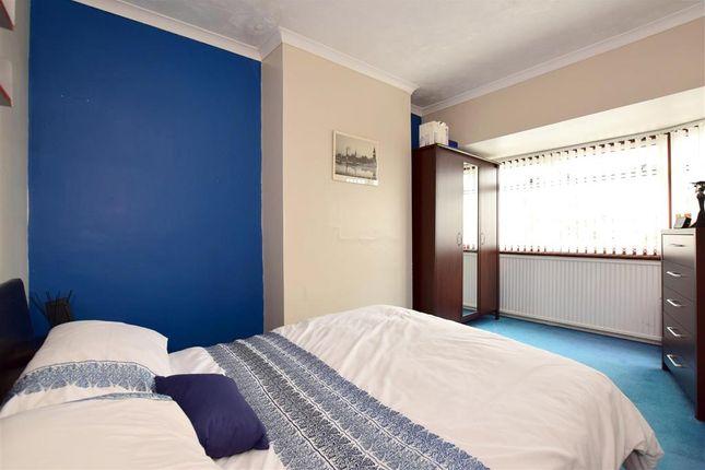 Bedroom 1 of Mile Oak Road, Portslade, Brighton, East Sussex BN41
