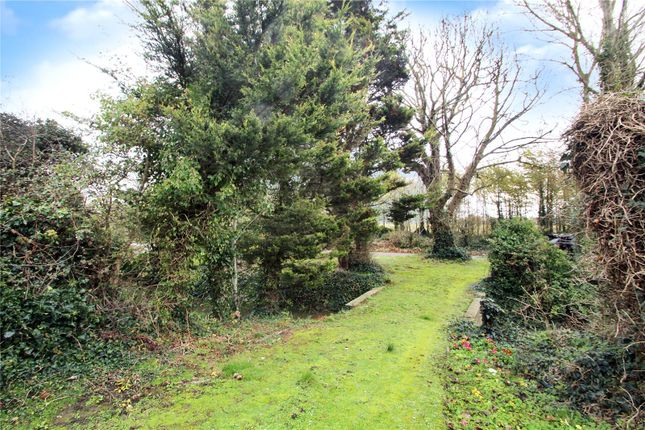 Picture No. 18 of Peak Lane, Kingston Gorse, East Preston BN16