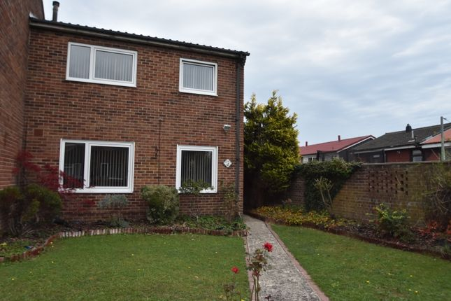 Thumbnail Room to rent in Butterfly Drive, Cosham, Portsmouth
