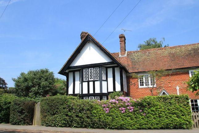 Photo 2 of Laurel Cottages, The Street, Benenden, Kent TN17
