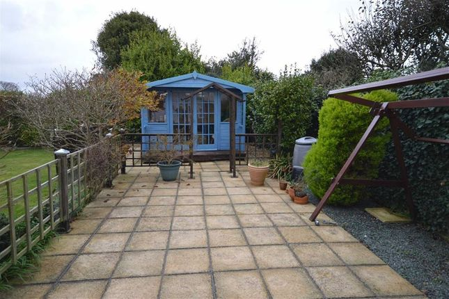 Property For Sale In Purbeck Road Barton On Sea