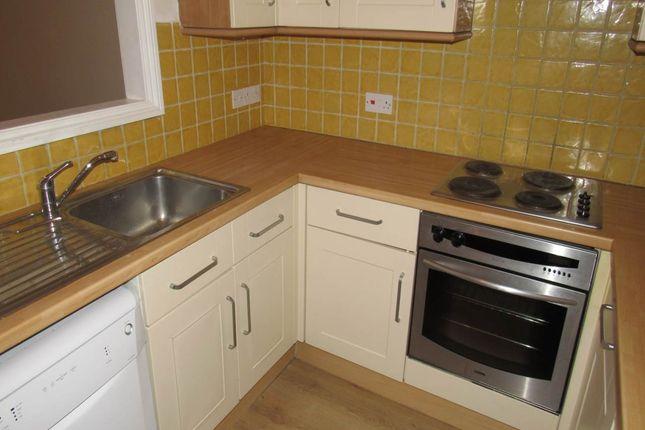 Thumbnail Property to rent in 1-3 Gloucester Road, Bishopston, Bristol