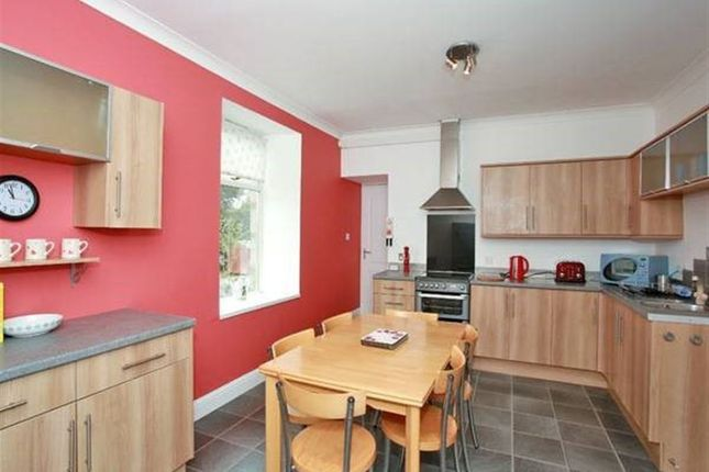 Thumbnail Detached house to rent in Fountain Grange, Western Road, Woodside, Aberdeen