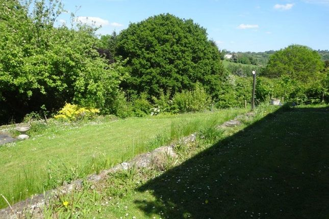 Picture 9 of Upper Stowfield Road, Lydbrook, Gloucestershire GL17
