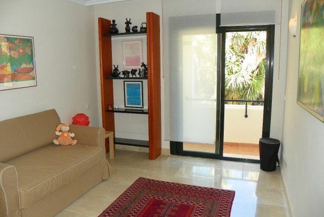 Bedroom of Spain, Málaga, Estepona, Atalaya Golf
