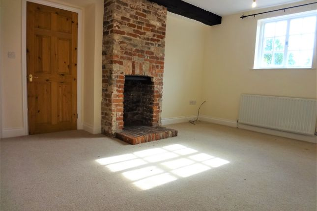 Lounge: of Royston Road, Buntingford SG9
