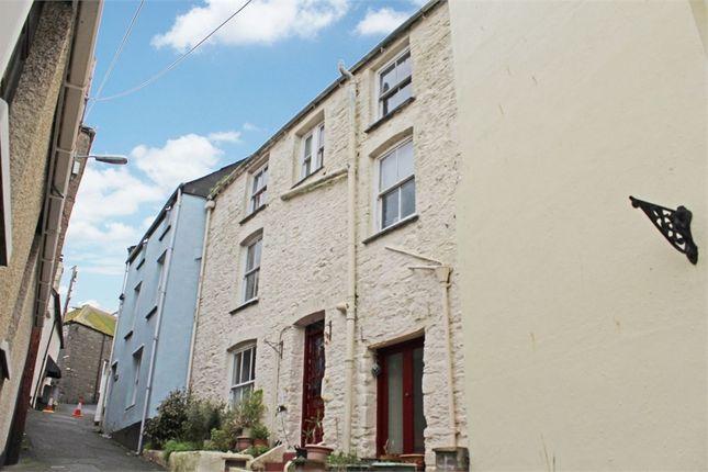 Homes for sale in school hill mevagissey st austell for 4 elm terrace mevagissey