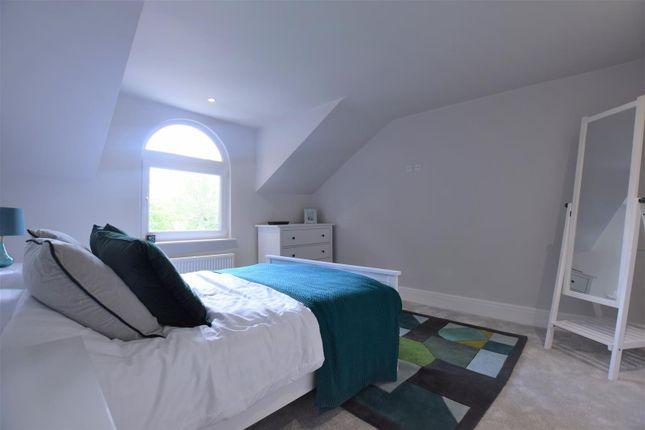 Bedroom 4 of Northen Grove, West Didsbury, Didsbury, Manchester M20