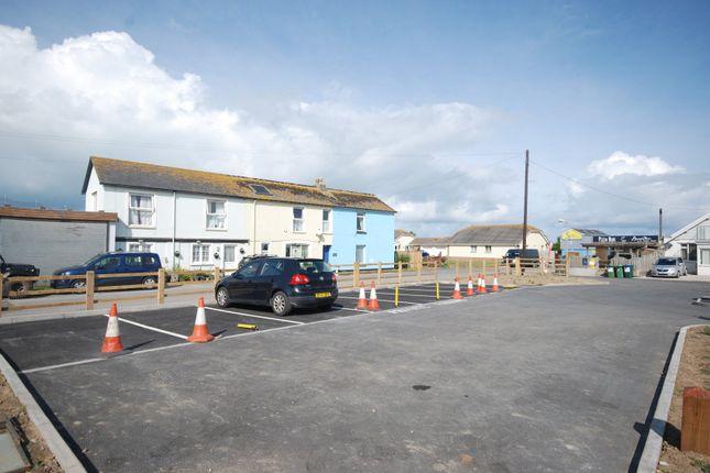 Pebbleridge Road, Westward Ho, Bideford EX39