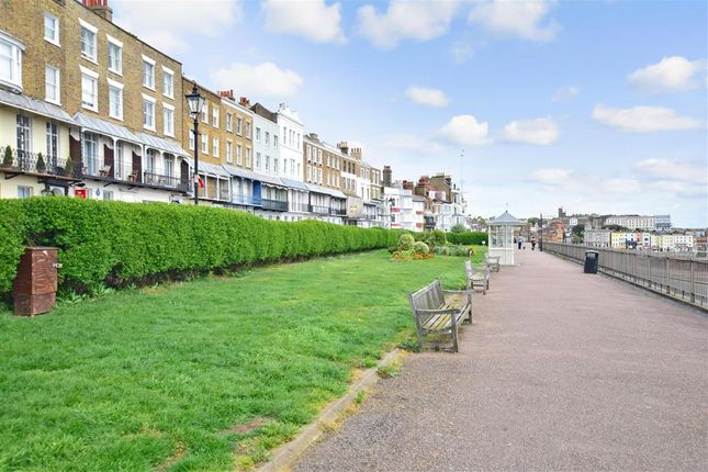 Surrounding Area of Nelson Crescent, Ramsgate, Kent CT11