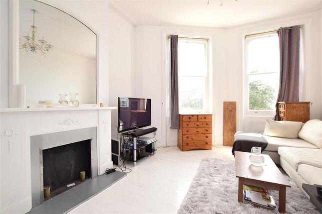Lounge of Denmark Terrace, Brighton, East Sussex BN1