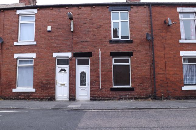 Thumbnail Terraced house to rent in Short Street, Short Street