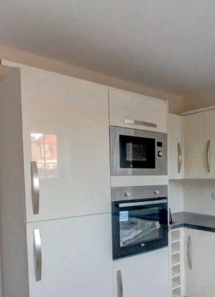 Appliances of Byron Close, Dinnington, Sheffield S25
