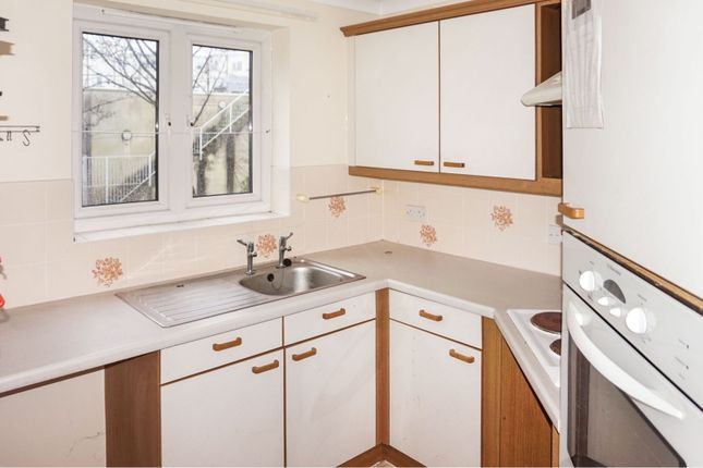 Kitchen of Gower Road, Sketty SA2