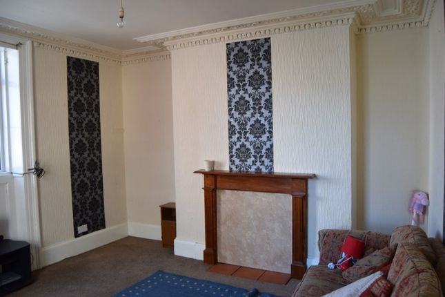 Thumbnail Maisonette to rent in Portland Place, Carlisle