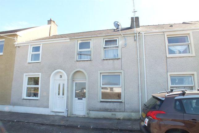 Picture No. 20 of Milton Terrace, Pembroke Dock, Pembrokeshire SA72