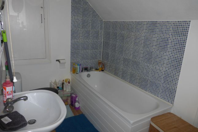 Bathroom of Bingham Road, Addiscombe, Croydon CR0