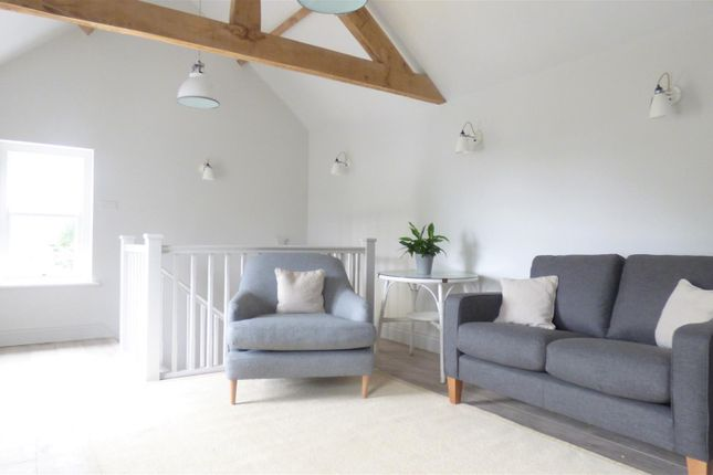 Thumbnail Property for sale in Place Road, Fowey