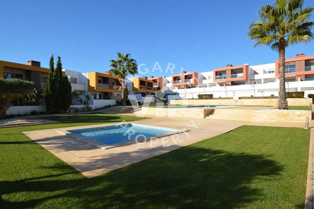 4 bed apartment for sale in Galé, Guia, Algarve