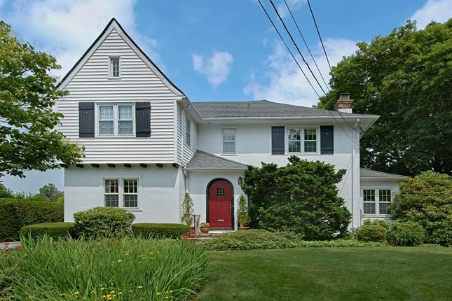 Thumbnail Property for sale in 274 Ancon Avenue Pelham, Pelham, New York, 10803, United States Of America