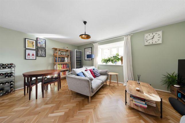 2 bed flat for sale in Ruckholt Road, London E10