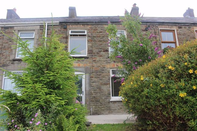 Gower Terrace, Penclawdd, Swansea SA4