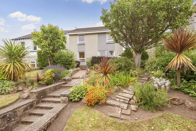 3 bed detached house for sale in Lade Braes, St. Andrews KY16