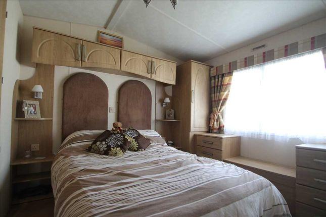 Bedroom 2 of Curlew Close, Suffolk Sands, Felixstowe IP11