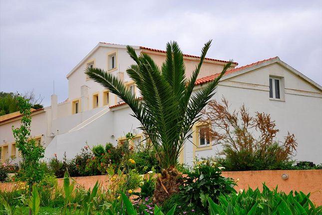 Hotel/guest house for sale in Sidari, Kerkyra, Gr