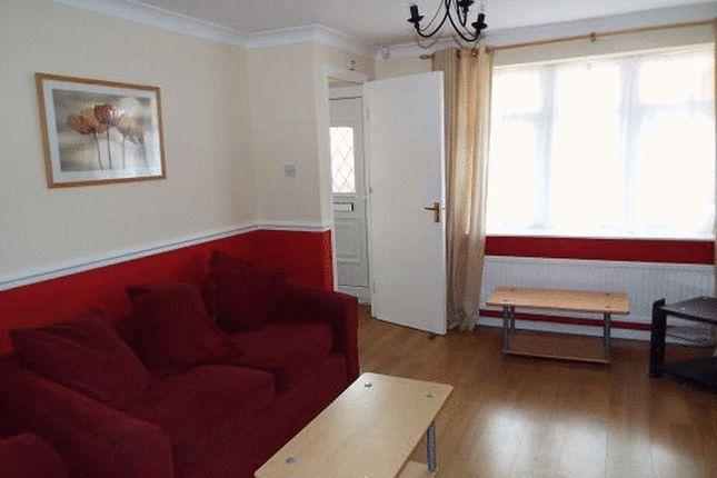 Lounge of Heeley Road, Selly Oak, Birmingham B29