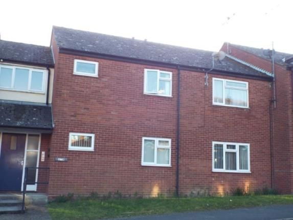 Thumbnail Flat for sale in Lawford, Manningtree, Essex