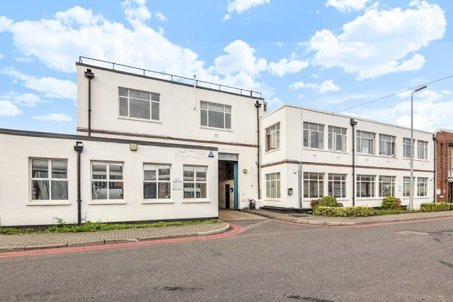 Thumbnail Office to let in Main Drive, Wembley