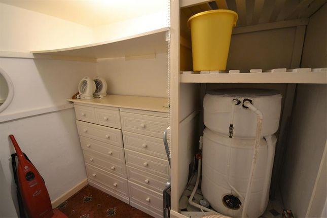 Storage Room of Alphington Road, Exeter EX2