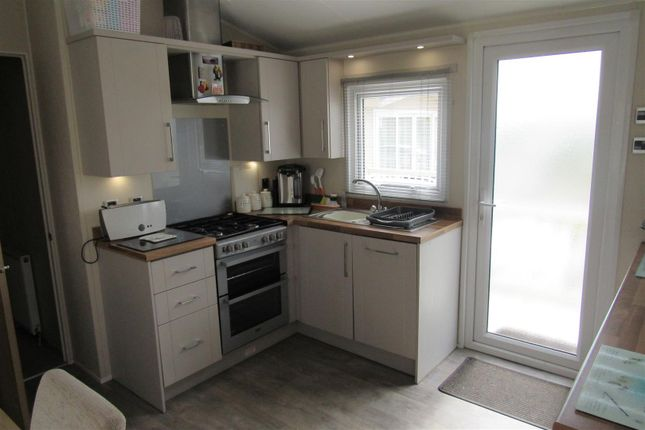 300419 021 of Bluewater, Seaview Holiday Park, St. Johns Road, Whitstable CT5
