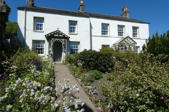 Thumbnail Semi-detached house to rent in Fern Cottage, Main Street, Grange-Over-Sands, Cumbria