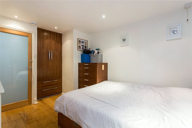 Bedroom of High Street, Hinton Charterhouse, Bath BA2
