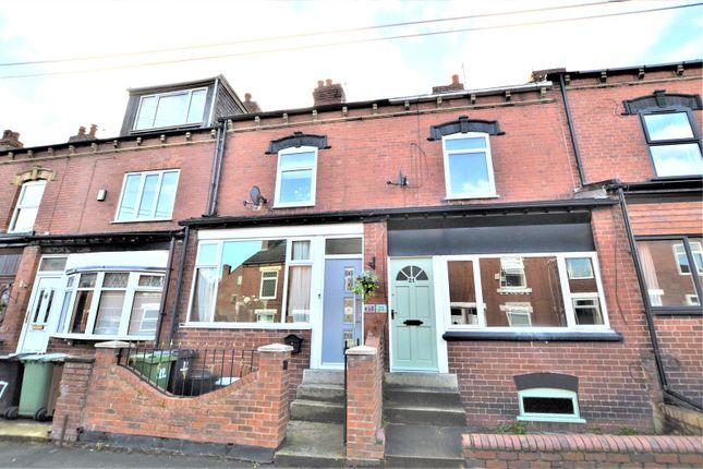 Picture No. 04 of Helena Street, Kippax, Leeds LS25