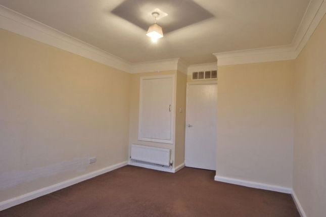 Photo 11 of Mount Court, Heswall, Wirral CH60