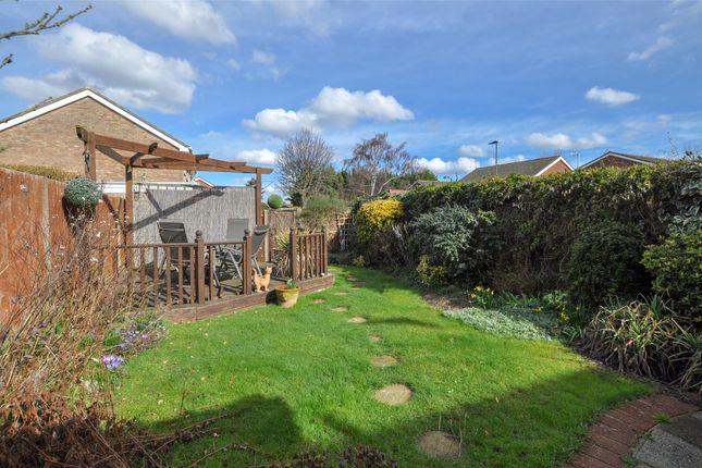 Property Image 6 of Alma Road, Orpington, Kent BR5