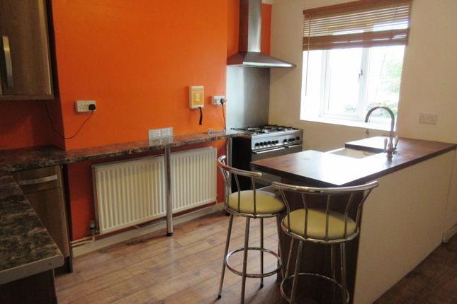 Thumbnail Cottage to rent in John Cooms Cottage, Plymstock, Plymouth